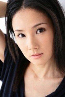yoshida_you1-9762951