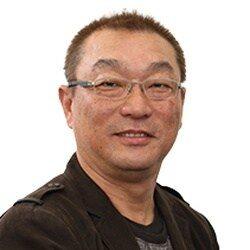 nakano_kouichi-s-5862933