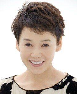 ohtake_shinobu1-4473077
