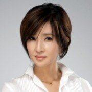 akiyoshi_kumiko1i-1128542