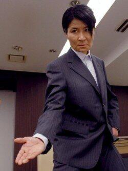 katagiri_hairi21-7307518