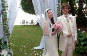 yamadera_tanaka_wedding1-9057632