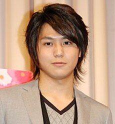 sano_kazuma1-5731071