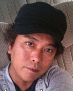 maeda_kouyou-s-3942973