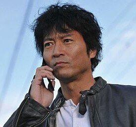 terawaki3-8160511