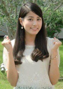 nagashima_yumi-1818646
