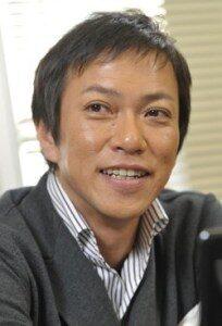 yashiro1-6089782