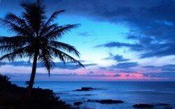 hawaii-s-4119229