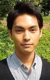 yagura_yuya12-2556772