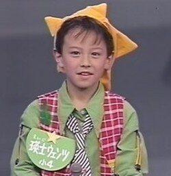 wentz_eiji_koyaku1-6746201