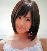 maeda_atsuko1-2167842