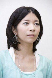 mikura_kana1-7446702