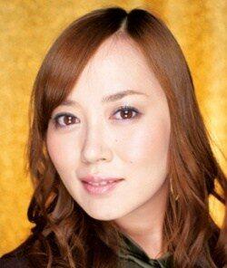ohnishi_yuka-s-4984723
