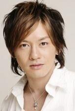 aoki_kenji-2948151