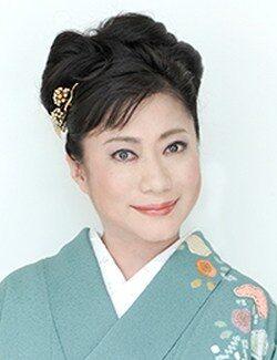 yamamura_momiji1-2815543