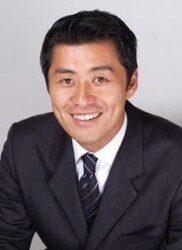 hosono_goushi1-1388409