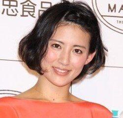 fukuda_ayano1-9237354