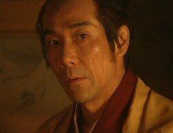 kishitani_gorou_hideyoshi1-1715343