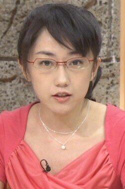 karahashi_yumi31-2011773