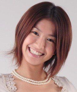 morishita_chisato1-3761799