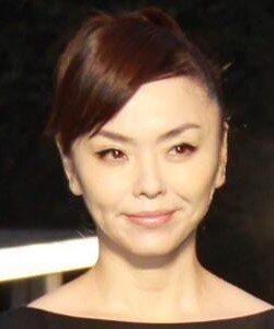matsuda_miyuki1-6700800